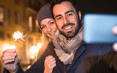 Treat Yourself: Pre-Christmas Getaways